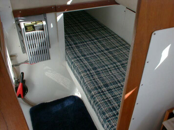Used Catalac 9m Catamaran For Sale Hobby Cat