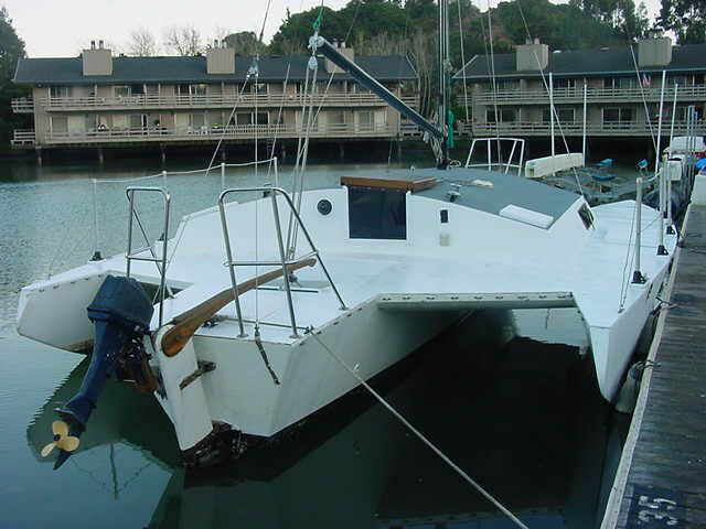 Aluminum Boat Deck Plans Where Can I Find This Boat Seat